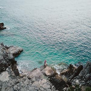 Seaside Story