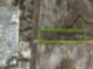 Screen Shot 2020-06-03 at 9.57.10 AM.png