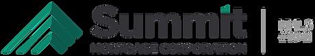 SMC_Logo_Primary_NMLS.png