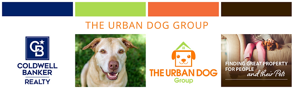 The Urban Dog Group - Linked In.png