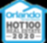 REHot100_Logo_CMYK_CMYK.png