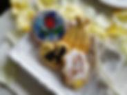 姫路 アイシングクッキー キャラクターっ
