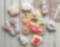 アイシングクッキー 姫路 レッスン.jpg