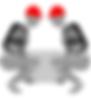 UsefulRobots_Upper_limb_exoskeleton7.png