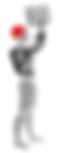 UsefulRobots_Upper_limb_exoskeleton3.png
