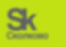 1200px-Logo_of_the_Skolkovo_Foundation.s