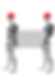 UsefulRobots_Upper_limb_exoskeleton8.png