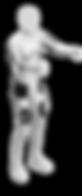 UsefulRobots_Mid_body_exoskeleton_edited