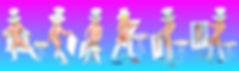 rainbow-1280×380.jpg