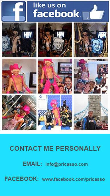 facebook-contact.jpg