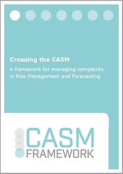 CASM_White Paper.JPG
