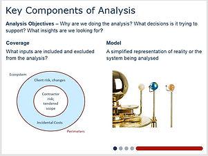 Risk Analysis Briefing.JPG
