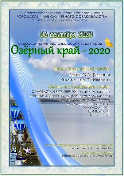 САС 2020.jpg