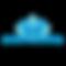 serenitysprings_fullcolor_new-01.png