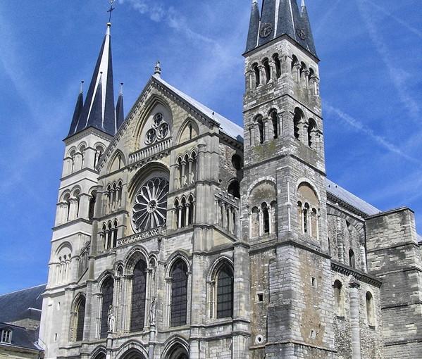 Reims-Basil-St-Rémi-Ext-001.JPG