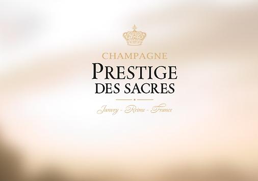 prestige des Sacres.png