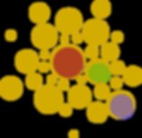 bulles logo fond vide couleur.png