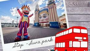 Stop 5 St Kilda Tour