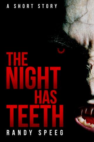 NightHasTeethCoverTN.png