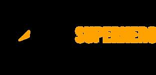 iamsuperhero-logo-402.png