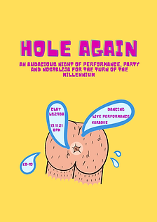 hole again poster.png