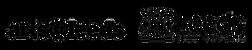 arts@leeds logo
