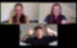 Screen Shot 2020-06-04 at 15.49.37.png
