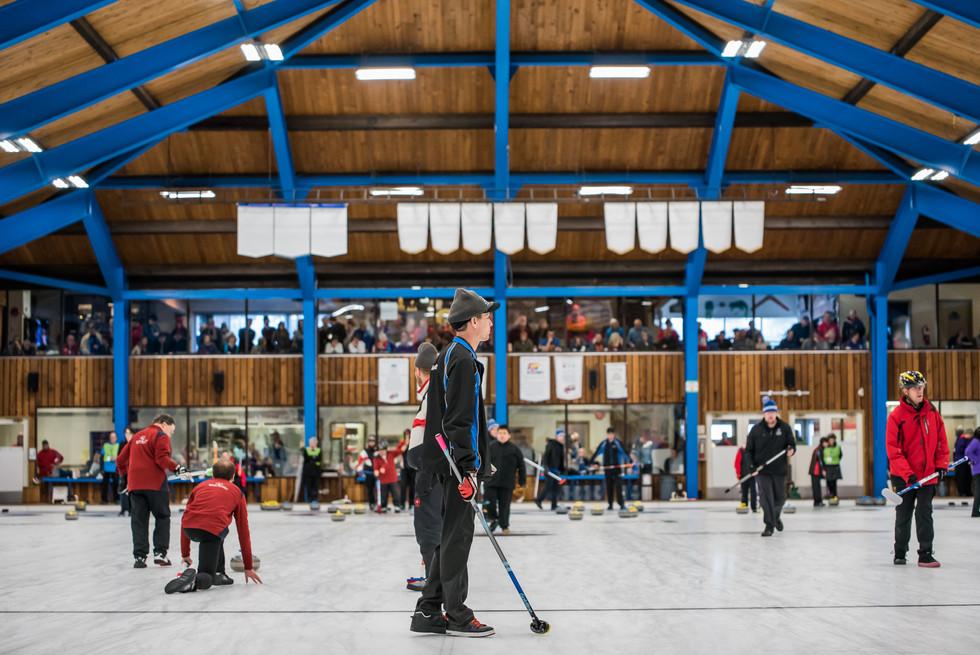 Curling 2019 SOBC Day2-DSC_9111.jpg