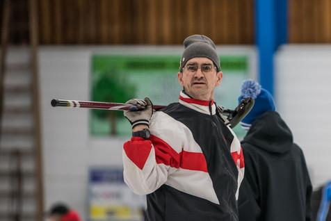 Curling 2019 SOBC Day2-DSC_9268.jpg