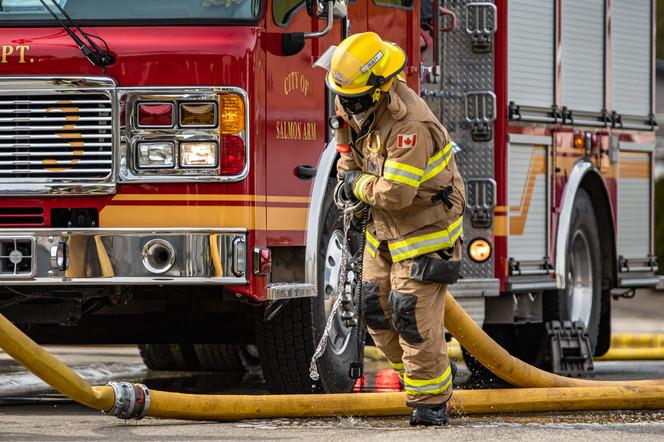 FireTraining-KB3_3431.jpg