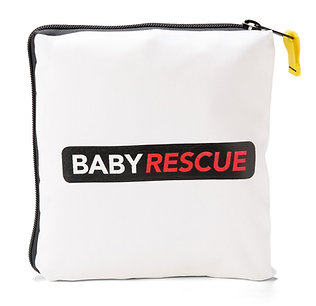 BabyRescue - WHITE
