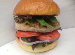 Turkey Burger.JPG