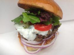 Greek Burger.JPG