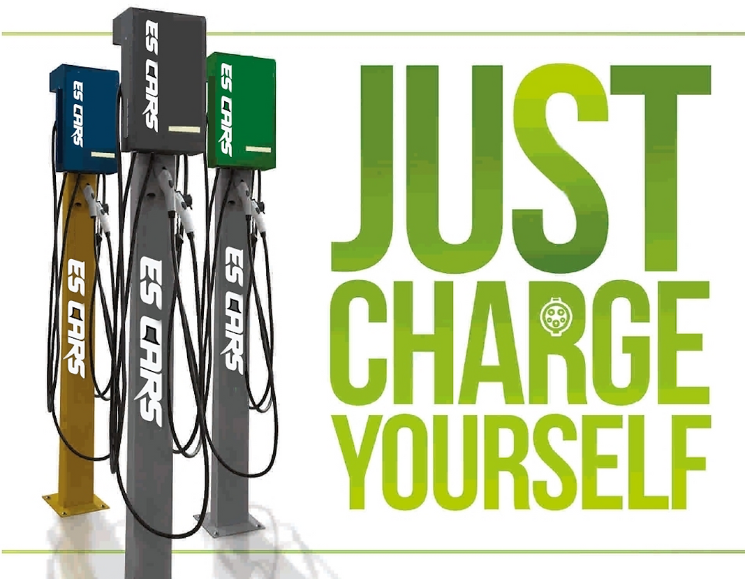 just_charge_yourself.png