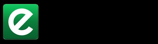 Electromaps logo.png