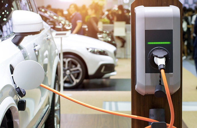 coches-electricos-consumo.jpg