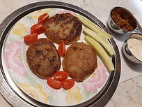 Веганская кухня. Вегетарианская кухня. Веганские рецепты. Вегетарианские рецепты. Веганские блюда с фото. Зразы с капустой