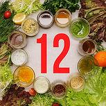 Веганская кухня. Вегетарианская кухня. Веганские рецепты. Вегетарианские рецепты. Веганские блюда с фото. 12 заправок и соусов