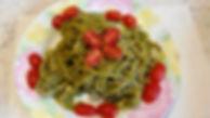 Веганская кухня. Вегетарианская кухня. Веганские рецепты. Вегетарианские рецепты. Веганские блюда с фото. Вторые блюда. Спагетти с песто их фисташек