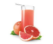 Грейпфрутовый сок