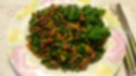 Веганская кухня. Вегетарианская кухня. Веганские рецепты. Вегетарианские рецепты. Веганские блюда с фото. Вторые блюда. Горошек и морковь с фасолью