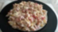 Веганская кухня. Вегетарианская кухня. Веганские рецепты. Вегетарианские рецепты. Веганские блюда с фото. Вторые блюда. Салат с кукурузой и крабовыми палочками