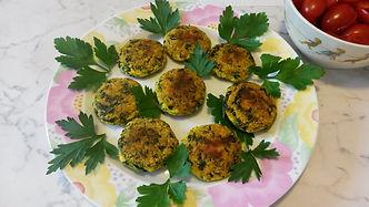Веганская кухня. Вегетарианская кухня. Веганские рецепты. Вегетарианские рецепты. Веганские блюда с фото. Вторые блюда. Котлеты из тофу и шпината