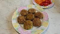 Веганская кухня. Вегетарианская кухня. Веганские рецепты. Вегетарианские рецепты. Веганские блюда с фото. Котлеты из ячменя