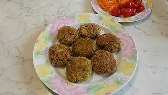 Веганская кухня. Вегетарианская кухня. Веганские рецепты. Вегетарианские рецепты. Веганские блюда с фото. Вторые блюда. Котлеты из ячменя
