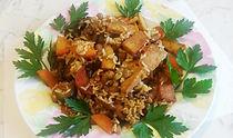 Веганская кухня. Вегетарианская кухня. Веганские рецепты. Вегетарианские рецепты. Веганские блюда с фото. Рис с темпе