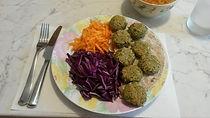Веганская кухня. Вегетарианская кухня. Веганские рецепты. Вегетарианские рецепты. Веганские блюда с фото. Фалафель