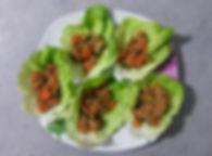 Веганская кухня. Вегетарианская кухня. Веганские рецепты. Вегетарианские рецепты. Веганские блюда с фото. Вторые блюда.  Голубцы с соевым фаршем