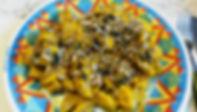 Веганская кухня. Вегетарианская кухня. Веганские рецепты. Вегетарианские рецепты. Веганские блюда с фото. Вторые блюда. Галушки с тыквенным соусом