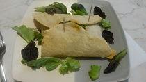 Веганская кухня. Вегетарианская кухня. Веганские рецепты. Вегетарианские рецепты. Веганские блюда с фото. Бурритос с фасолью